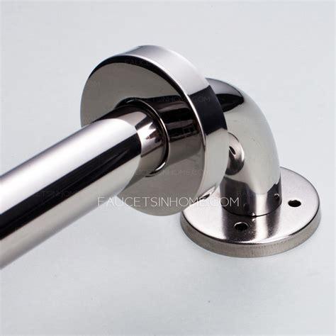 Grip Bar Stainless Murah 30 Cm Gagang Bathtub 30cm Stenlis 30cm safety stainless steel bathroom shower grab bar