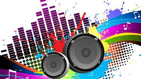 imagenes png para dj music png transparent music png images pluspng
