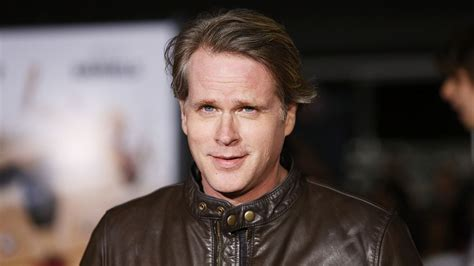 card exles the moment podcast brian koppelman and cary elwes