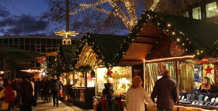 weihnachtsmarkt berlin bis wann ludwigshafener weihnachtsmarkt