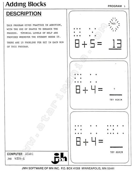 Xl Math Worksheets by Concepts Of Addition Popflyboys