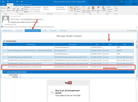 Office 365 Mail Focused Office 365 Mail Header Analyzer 28 Images Quot This