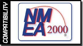 yamaha boat engine communication error why choose yamaha french marine motors ltd