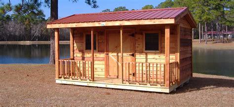 Cedar Shed Cedar Shed Handi House Manufacturing