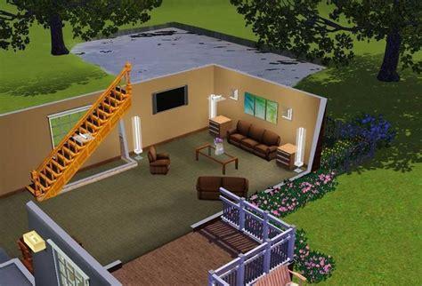 create a virtual house build a virtual house game