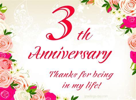 anniversary  ecards pics wishes