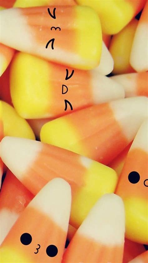 cute candy iphone  wallpaper iphone  wallpapers