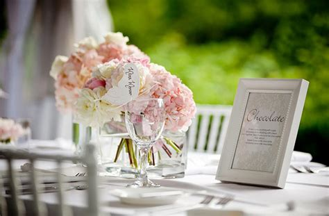 Wedding Planners 50 Small Business Ideas You Can Start On Your Own