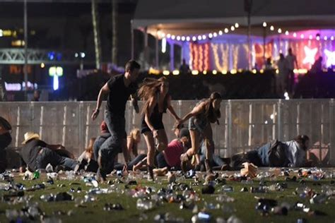 las vegas shooting what concert toll from las vegas concert rises to 58