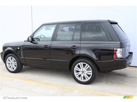brown range rover 2012 bournville brown metallic land rover range rover hse