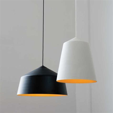 luminaires cuisine suspension suspension luminaires