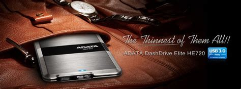 win an adata dashdrive elite he720 ultra slim external hdd