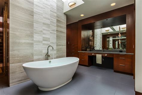 Candice Olson Bathroom Design by 7 Steps For A Successful Bathroom Renovation Decor Snob
