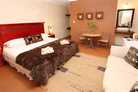 gumtree room to gumtree guest house oudtshoorn