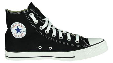 imagenes de zapatillas emo converse twinnernyc sports