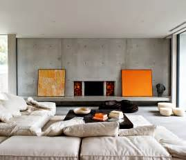 antique fresh home bedroom interior designs full color and inspiring details with finest