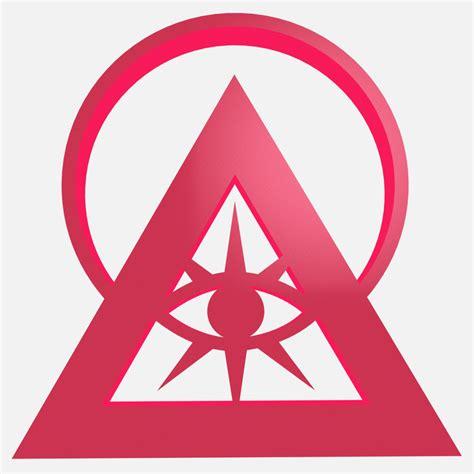 p nk illuminati illuminati insignia square illuminati official website