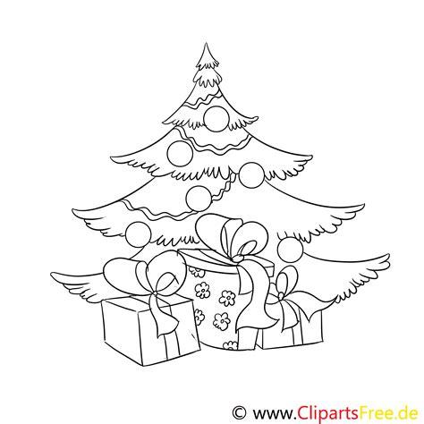 weihnachtsbaum mit photos zum anmalen geschenk tannenbaum ausmalbild malvorlage zum drucken und ausmalen ganzes tannenbaum zum