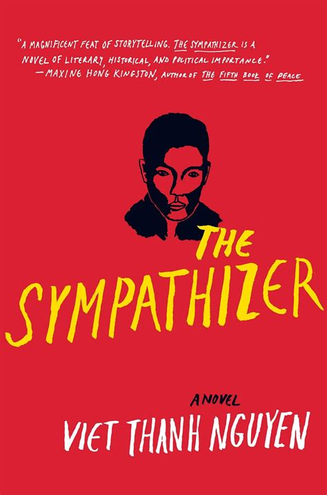the sympathizer 2016 pulitzer prize winners in literature the thread interviews minnesota public radio news