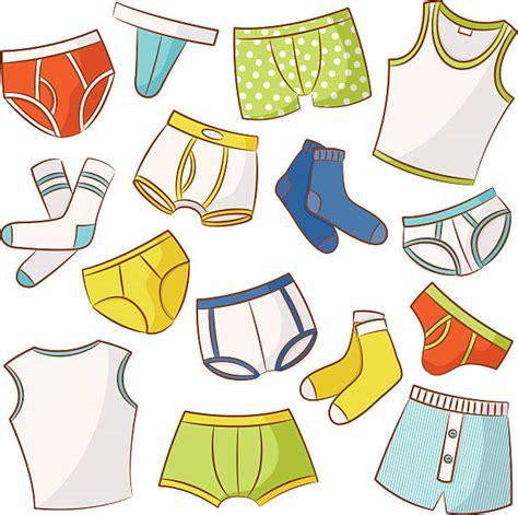 underwear clip art vector images illustrations istock