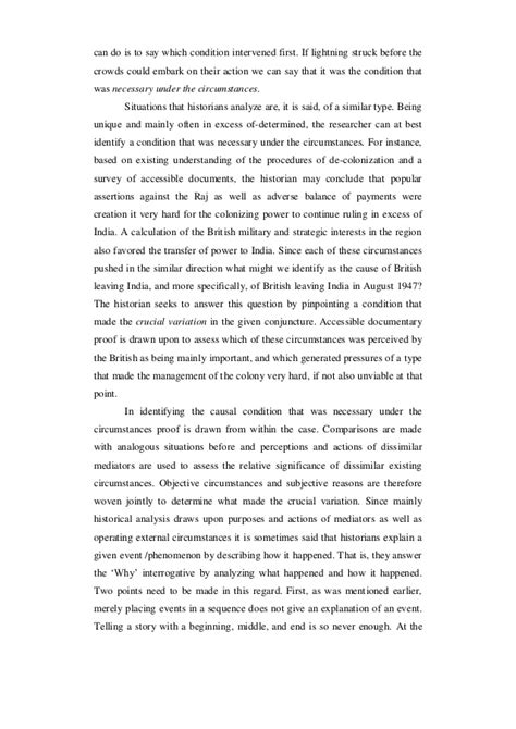 Kurt Vonnegut Essays by Historiographical Essay Exle Cover Letter Chicago Style Essay Exle Ayucar