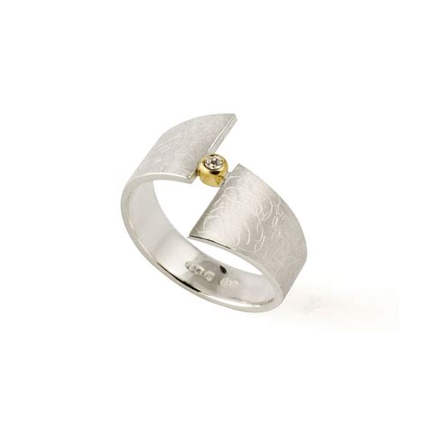 Wedding Ring Eclipse by Eclipse Ring Stonechat Jewellers