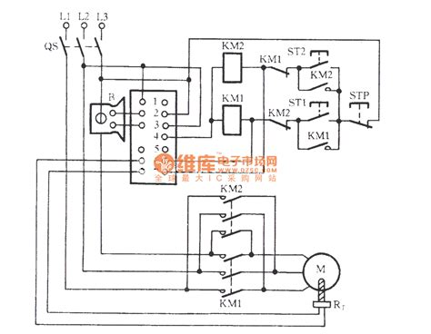 best 3 phase ptc motor best free home design idea