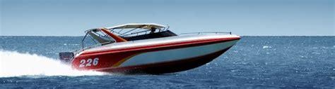 low interest used boat loans boat loans aaa finance insurance