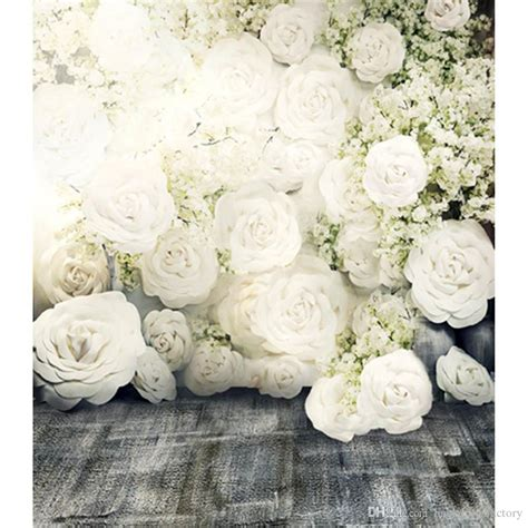 Wedding Background Wall by Wedding Background Wallpaper Images Wallpaper And Free