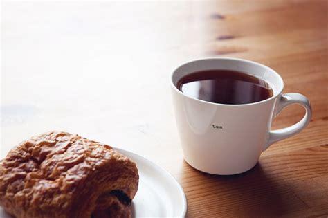 best kitchen gadgets under 20 tea maker kitchen gadgets under 20 thecoolist