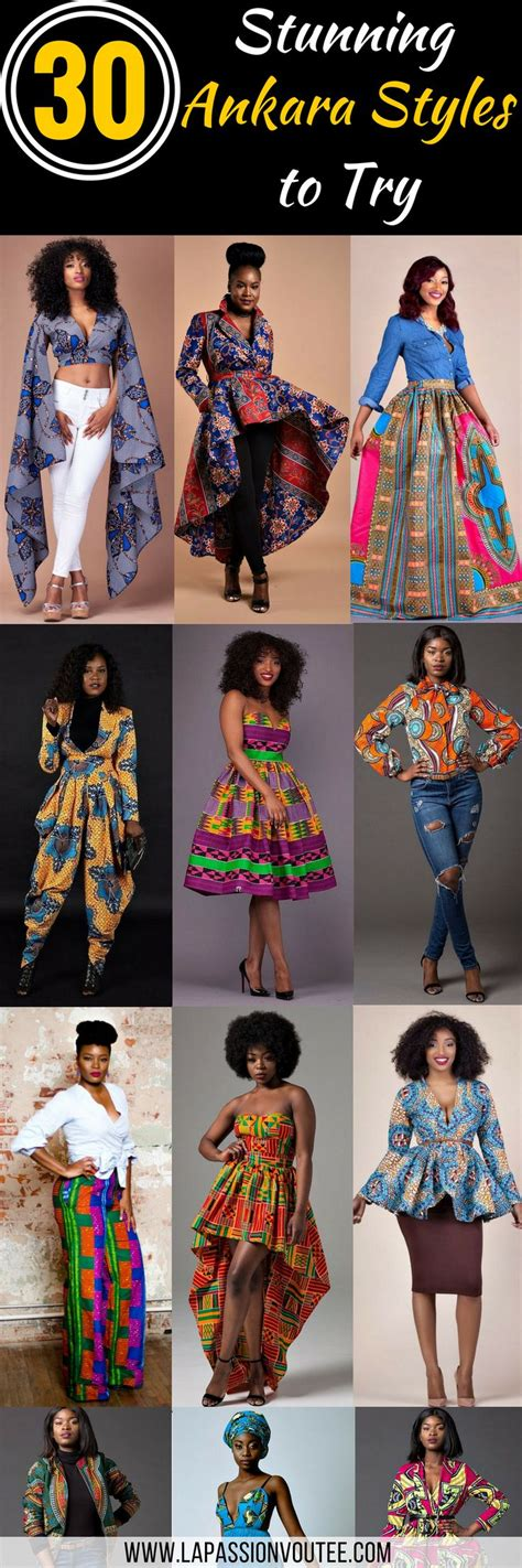 various ankarah 10524 best african fashion love trendy styles images on