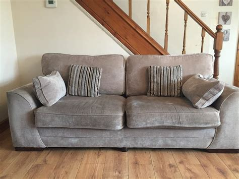 scs sofas store locator 3 seater scs sofa walsall dudley mobile