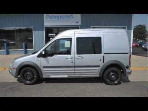 online service manuals 2012 ford transit connect electronic toll collection 2012 ford transit connect problems online manuals and repair information
