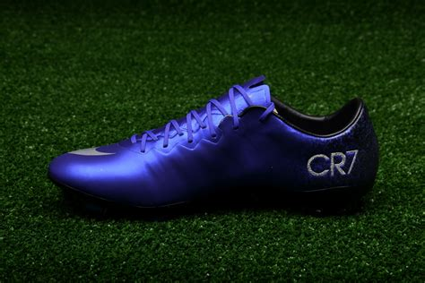 nike flat football shoes nike mercurial vapor x cr7 fg shoes soccer sporting