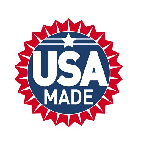 free logo design usa made in usa 100 images made in the usa menstrual cups