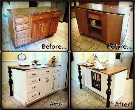kitchen work islands diy kitchen island renovation kitchen work islands