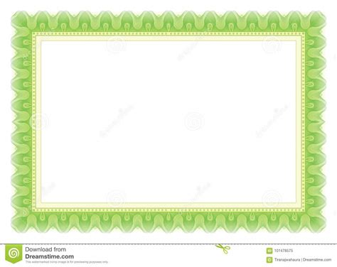 design certificate frame free sle certificate frames image collections