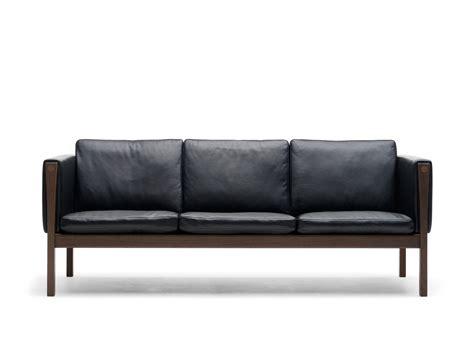 carl hansen colonial sofa colonial sofa carl hansen mjob