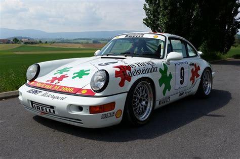 Porsche 964 Cup Car racecarsdirect porsche 964 cup supercup 1992