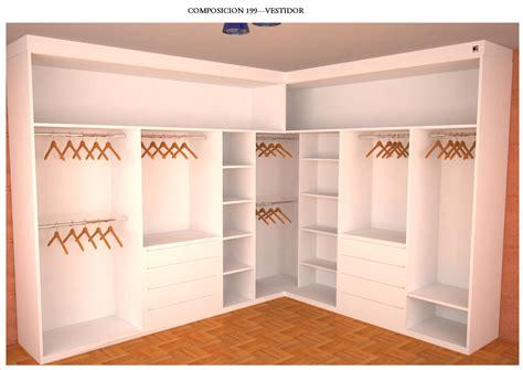 muebles en sonseca muebles en sonseca toledo affordable la casa del mueble