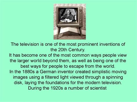 wonders beyond numbers a brief history of all things mathematical books history of tv
