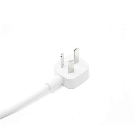 Xiaomi Mi Smart Power 5 xiaomi mi power 5 sockets white specifications photo xiaomi mi