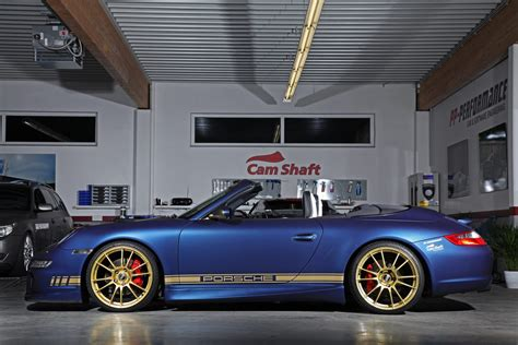 porsche wrapped porsche 997 cabriolet wrapped and tuned