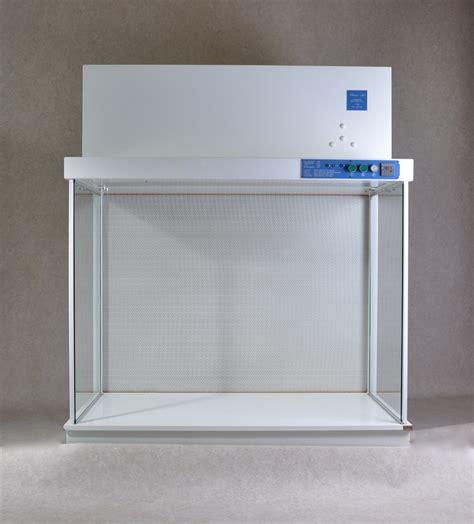 Airing Cabinet by Clean Air Clf490ec Crossflow Cabinet Gemini Bv