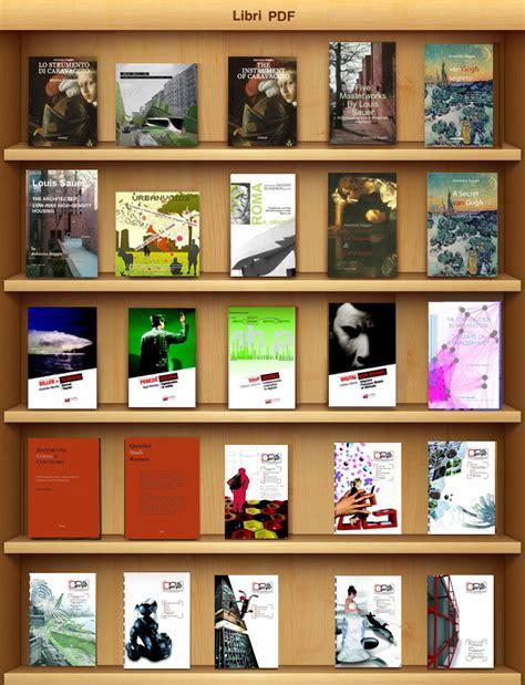 libreria universitaria sapienza antonino saggio home prof antonino saggio official web