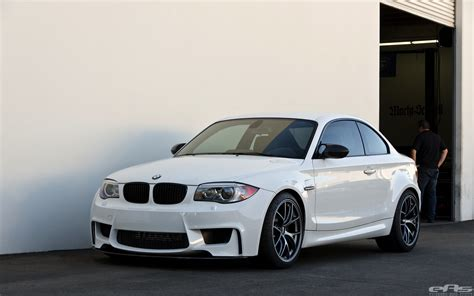 bmw bbs wheels bmw 1m gets bbs wheels and other goodies autoevolution