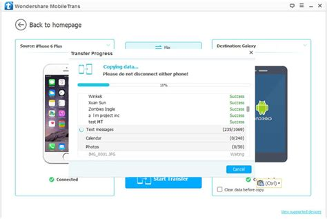 transfer notes from iphone to android transfer notes from iphone to android 28 images how to transfer notes from iphone to android