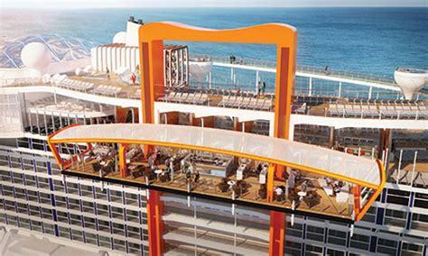 celebrity edge cruises    cruise sale