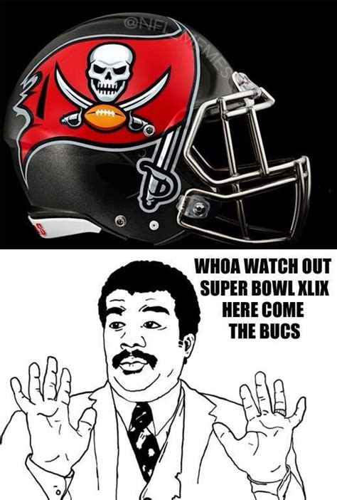 Ta Bay Buccaneers Memes - nfl memes on twitter quot ta bay buccaneers unveil their