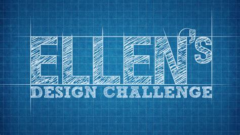 show challenges s design challenge hgtv series returns in january